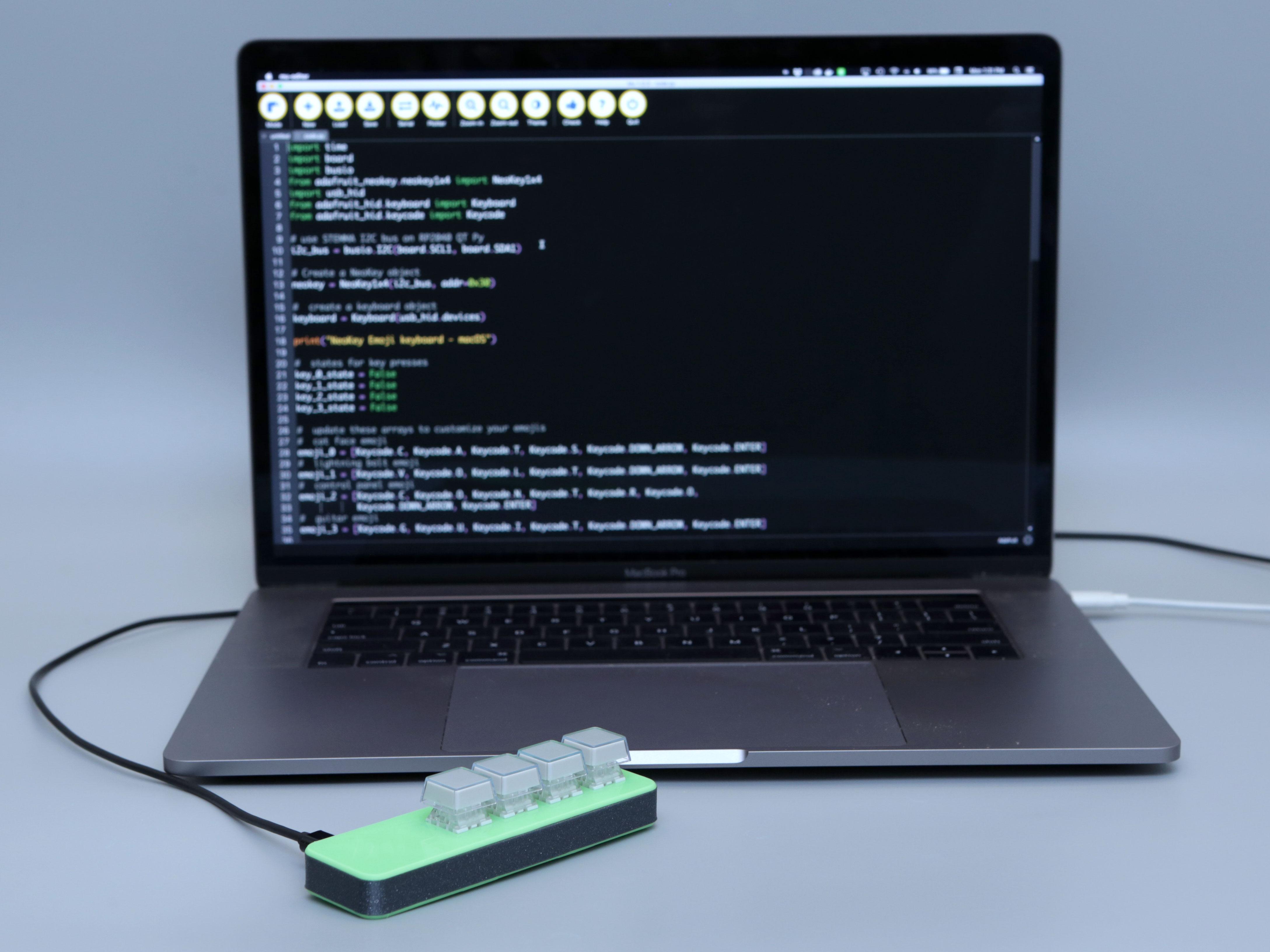 circuitpython_laptop-code.jpg