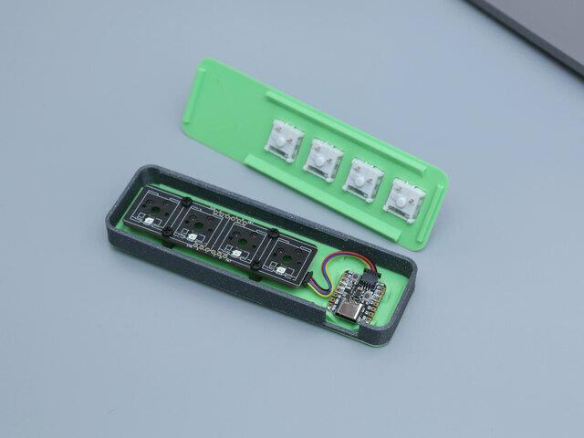 circuitpython_hero-case-open.jpg