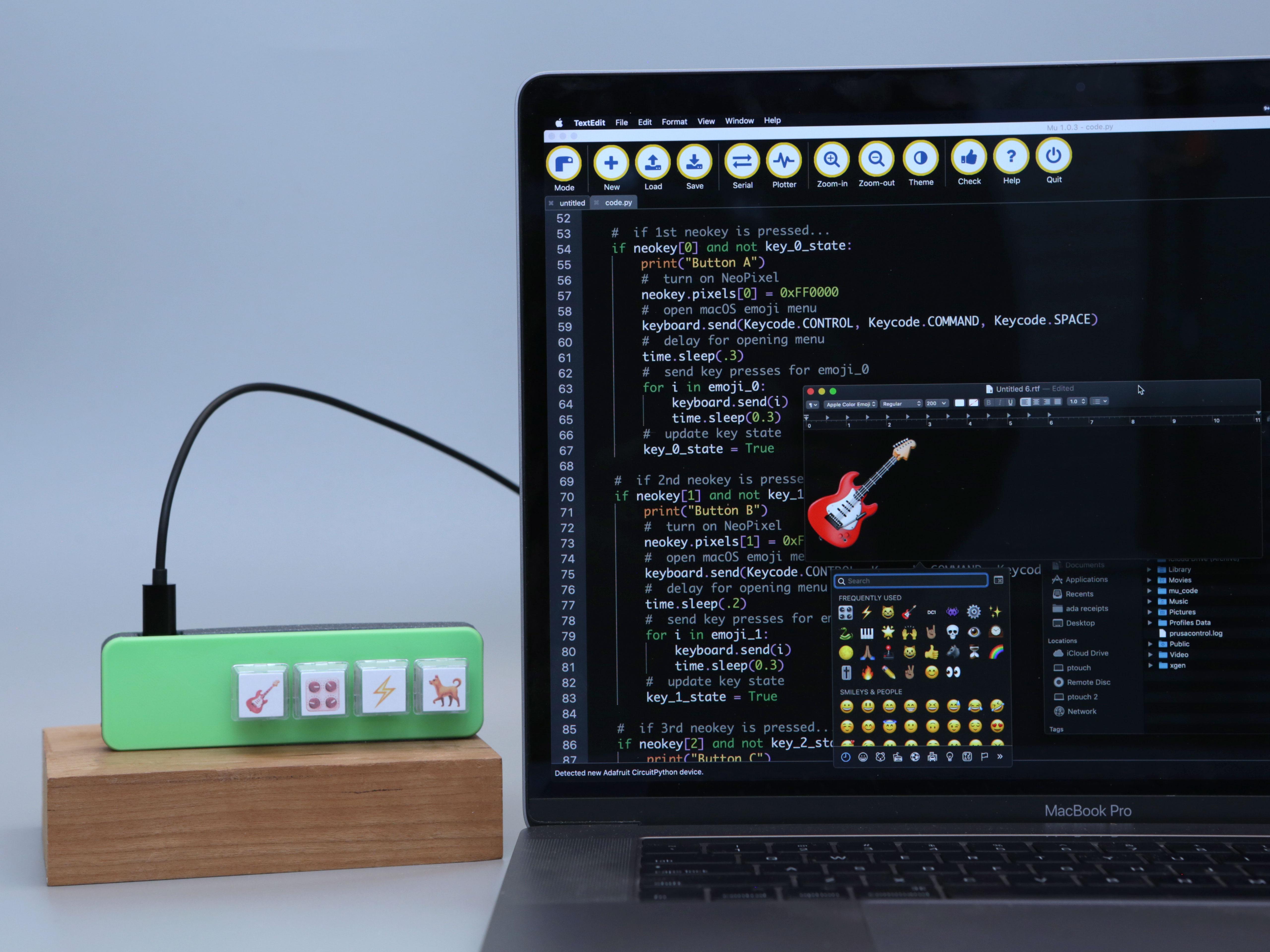 circuitpython_keycodes-emojis.jpg