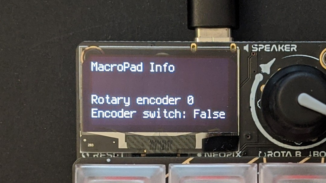 adafruit_products_MacroPad_simple_display_initial.jpg
