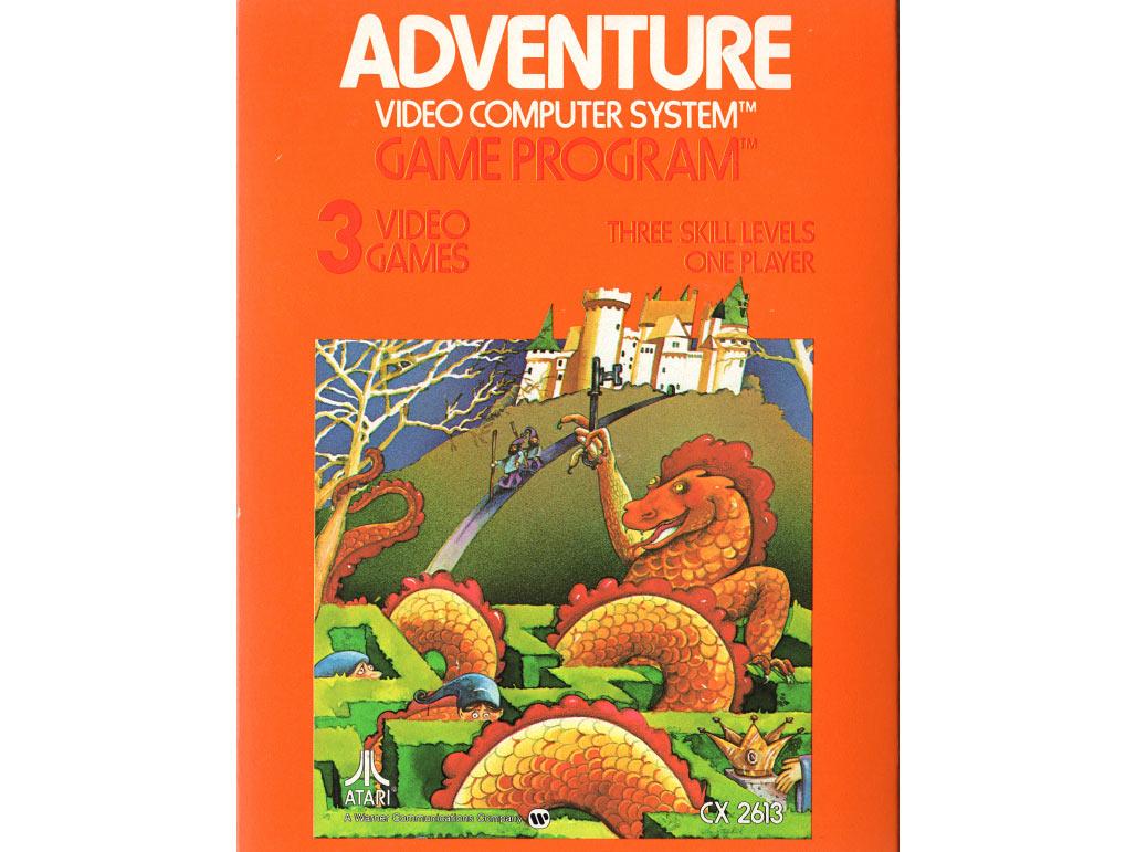 gaming_adventure1.jpg