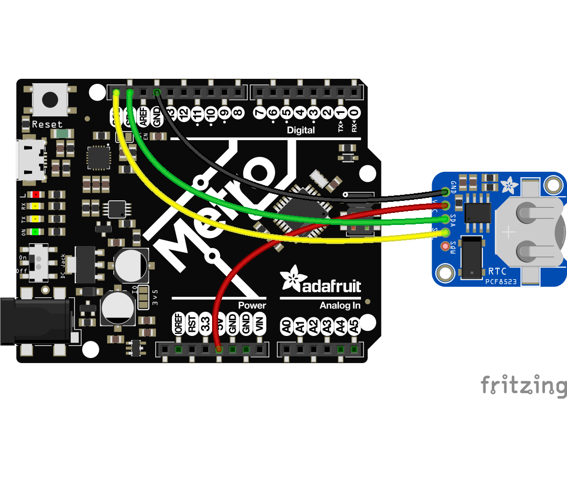 adafruit_products_PCF8523_Arduino_wiring.png