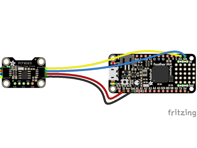 adafruit_products_PCF8523_Feather_STEMMA_bb.jpg