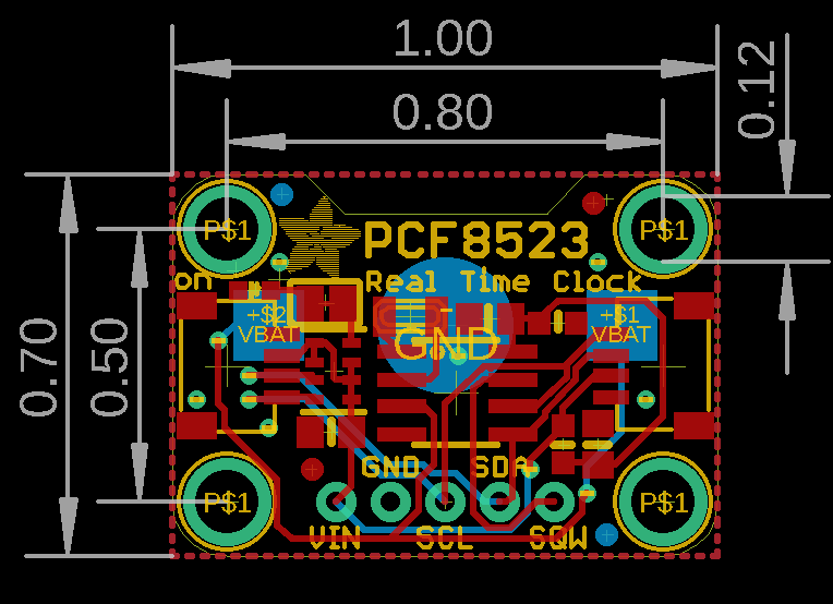 adafruit_products_PCF8523_fab_print.png