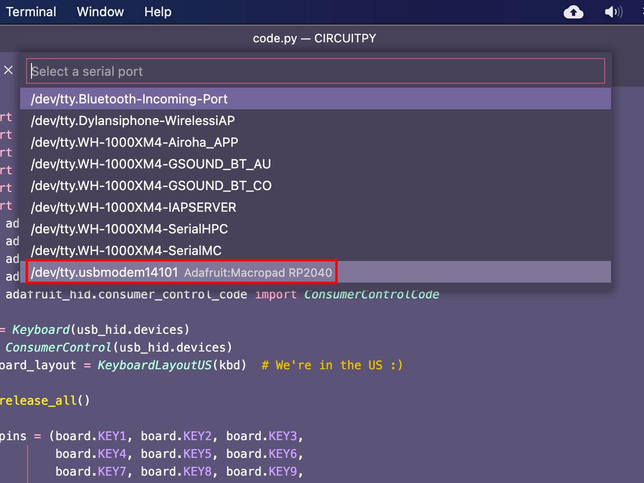 circuitpython_Screen_Shot_2021-08-04_at_1.56.05_PM.png