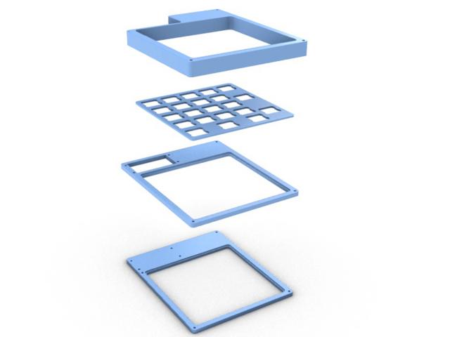 3d_printing_printparts.jpg