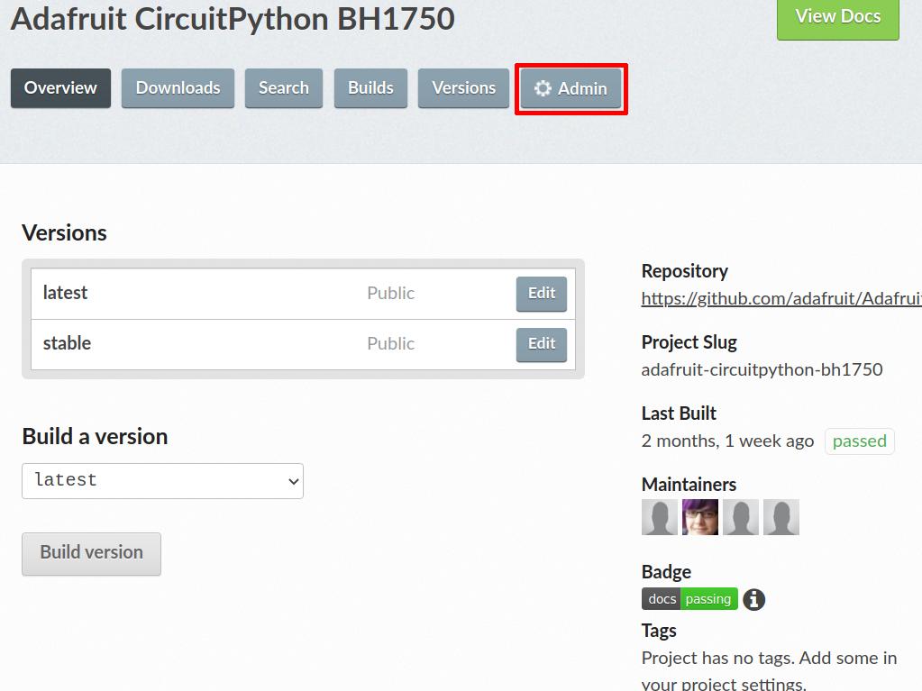 circuitpython_Screenshot_from_2021-08-17_14-47-45.png
