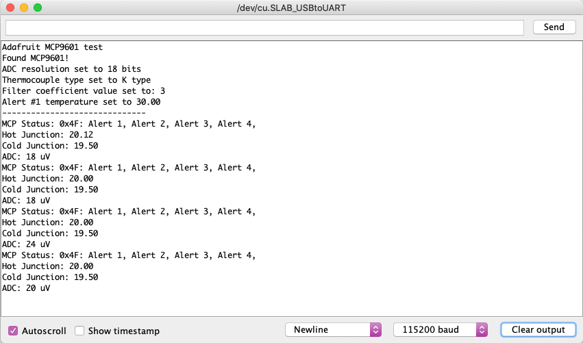 adafruit_products_MCP9601_arduino_serial_output.png
