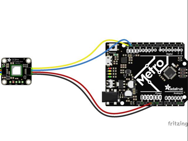 adafruit_products_SCD4x_Arduino_STEMMA_bb.jpg