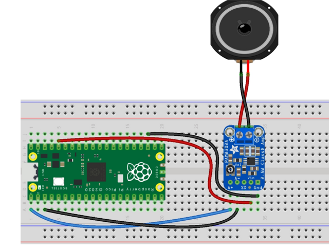 circuitpython_MP3_Pico_PAM8302_bb.jpg