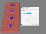 projects_holder-pocket-geometry.jpg