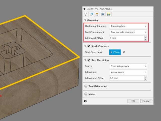 projects_bottoms-adaptive-geometry.jpg