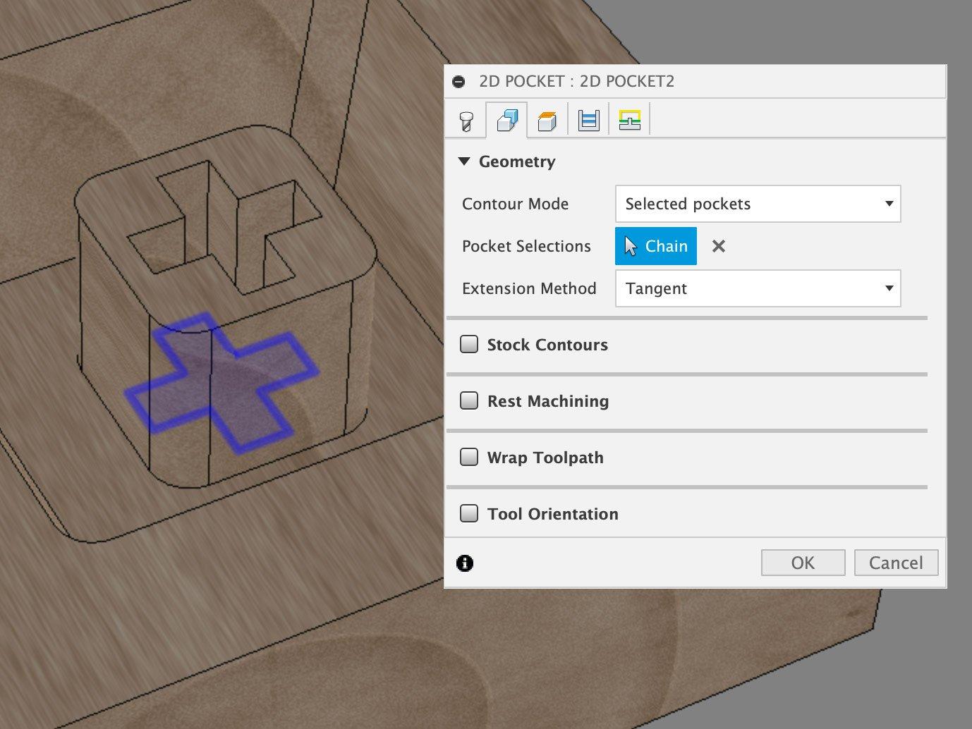 projects_bottoms-pocket-geometry.jpg