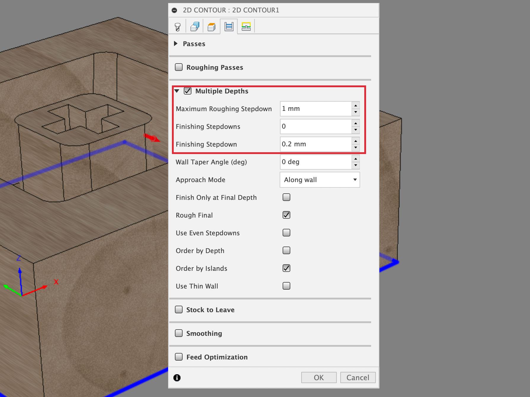 projects_bottoms-contour-passes.jpg