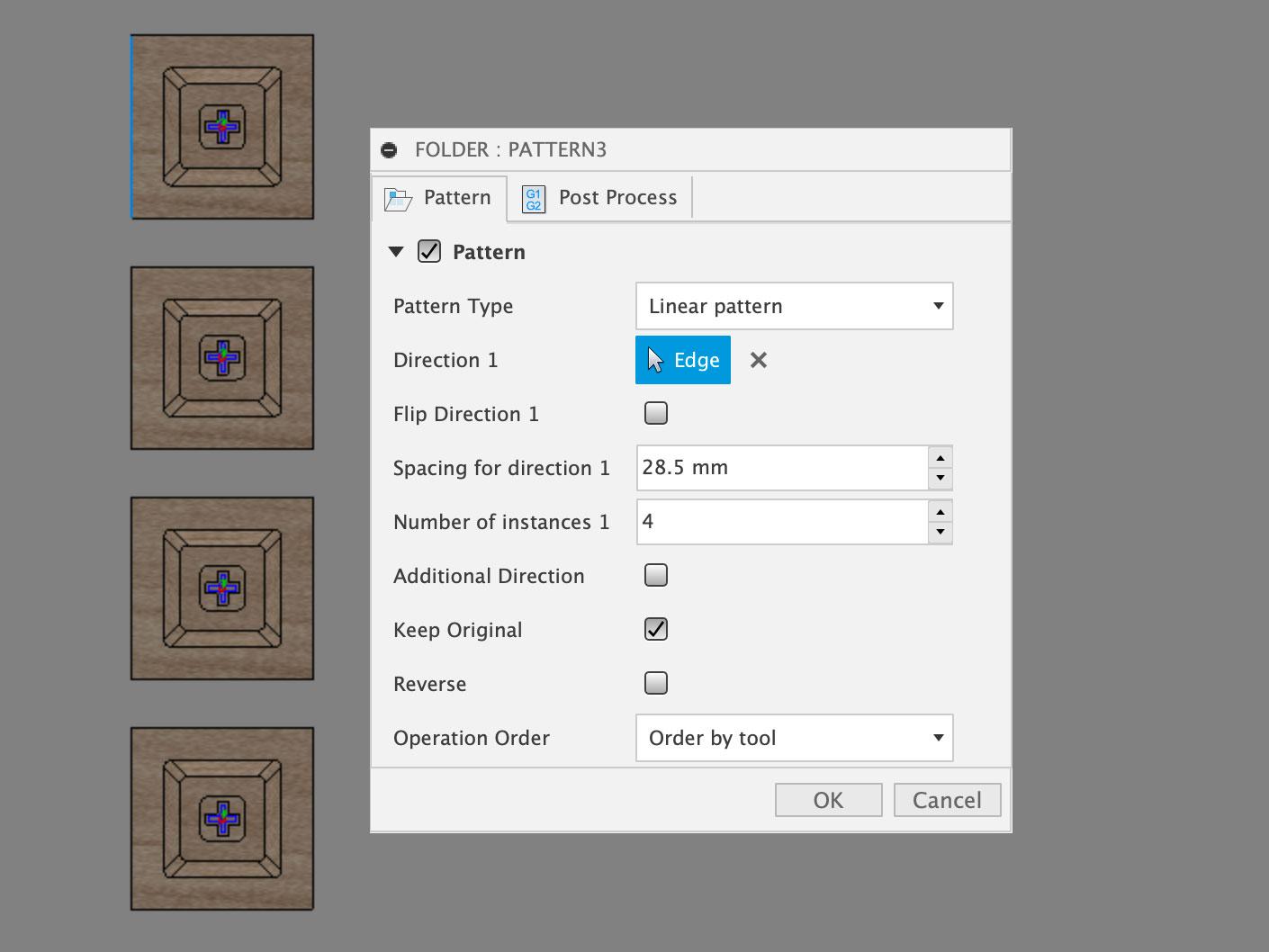 projects_cnc-pattern-2.jpg
