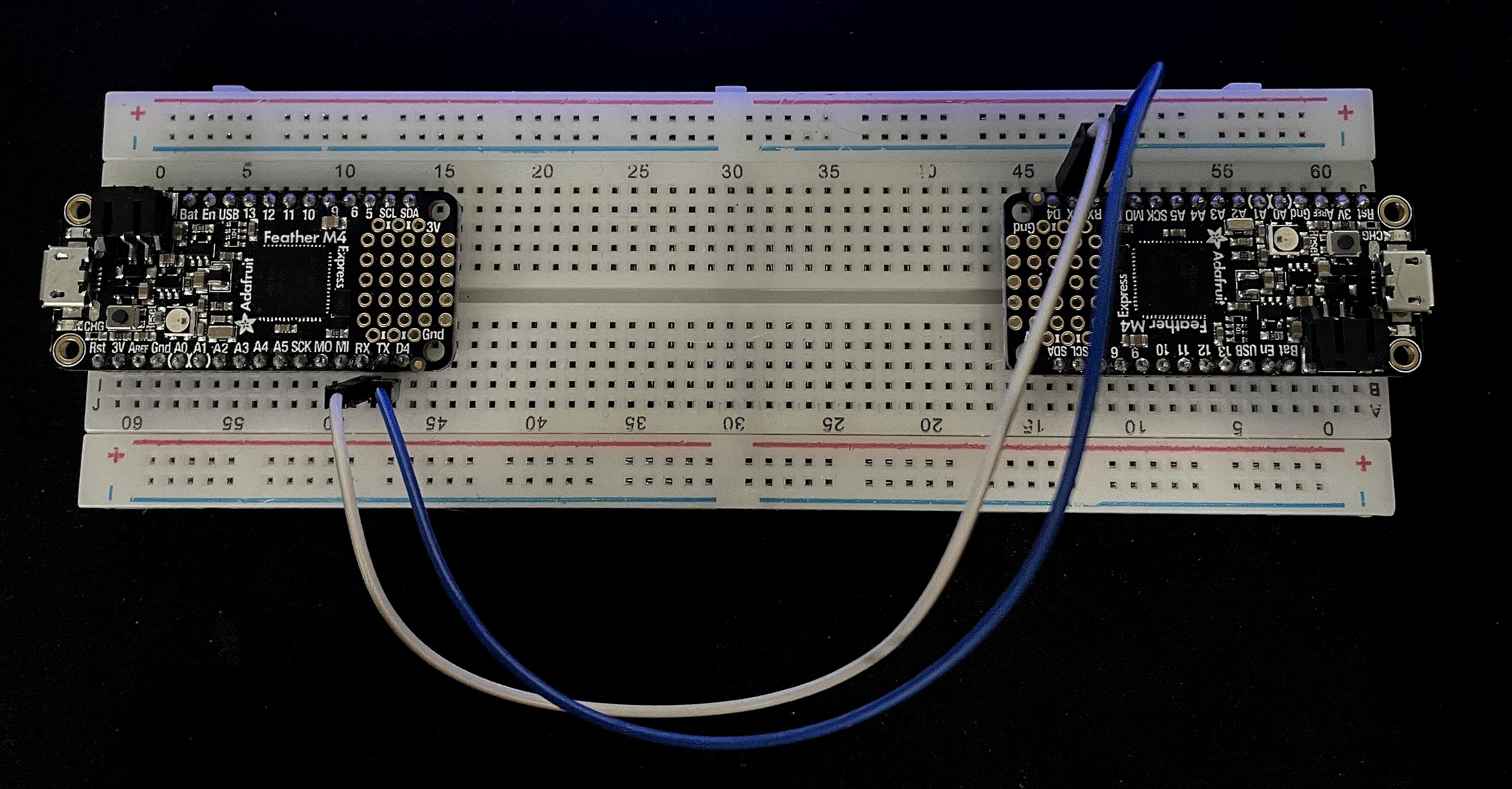 circuitpython_Untitled.jpg