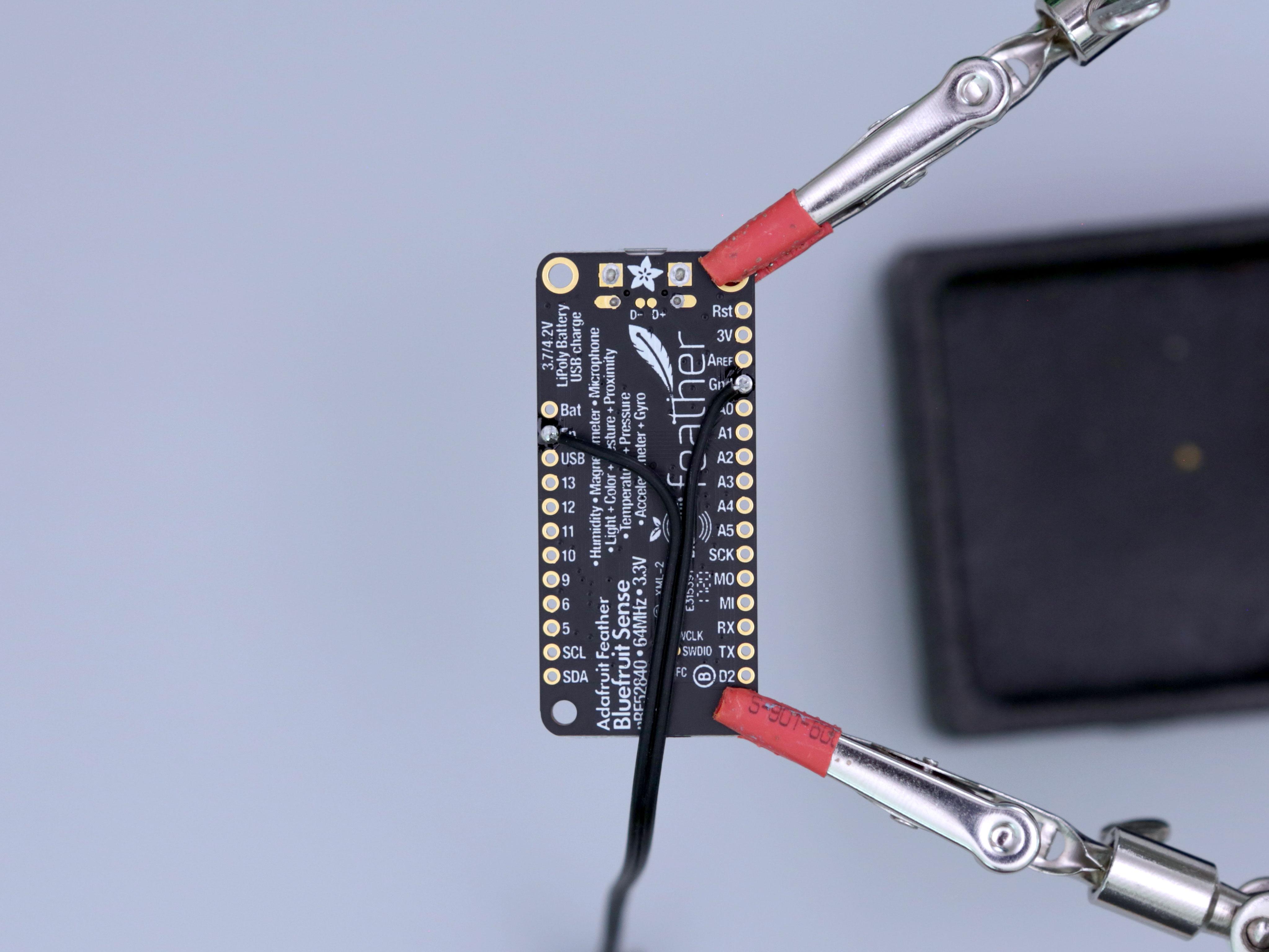 proximity_switch-feather-wire.jpg