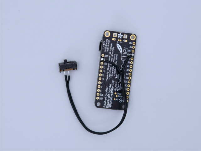 proximity_switch-feather-soldered.jpg