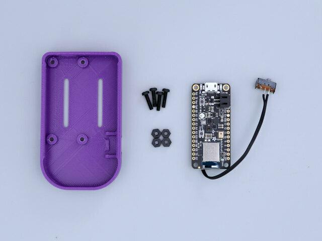 proximity_case-feather-screws.jpg