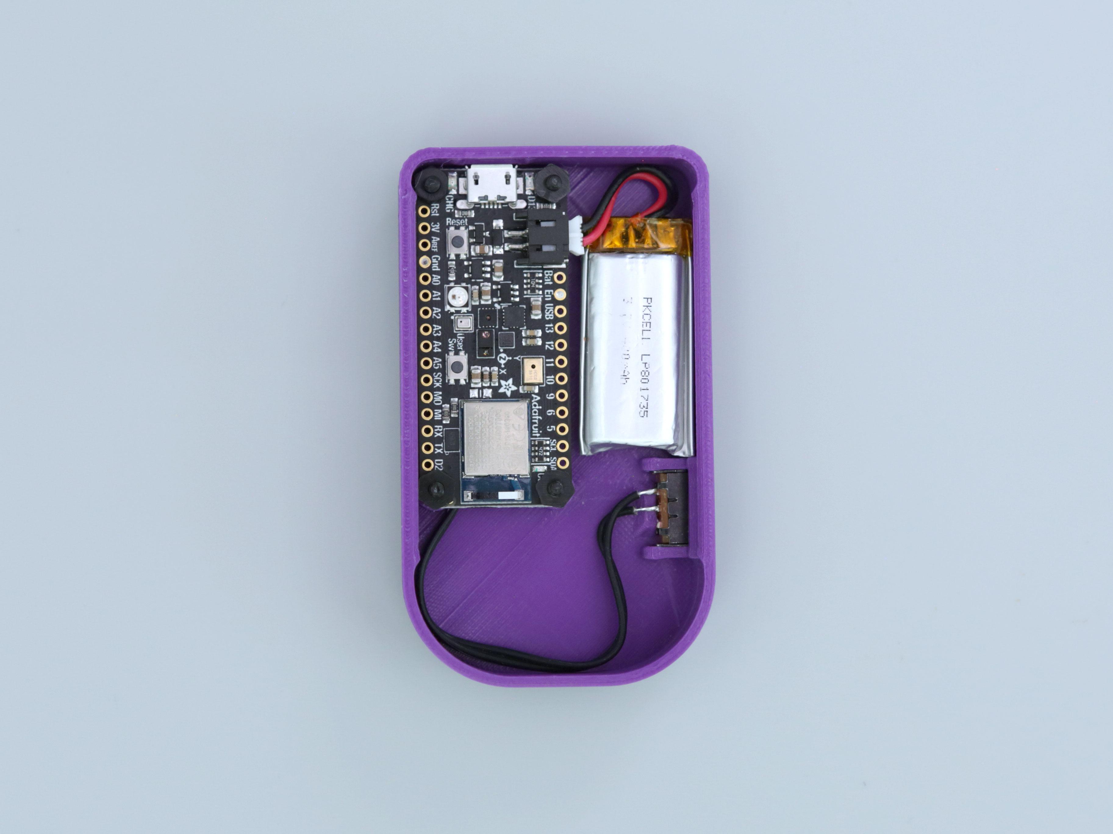 proximity_battery-installed.jpg