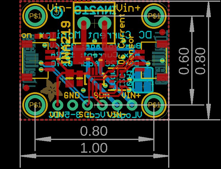 adafruit_products_INA219_fab_print.png