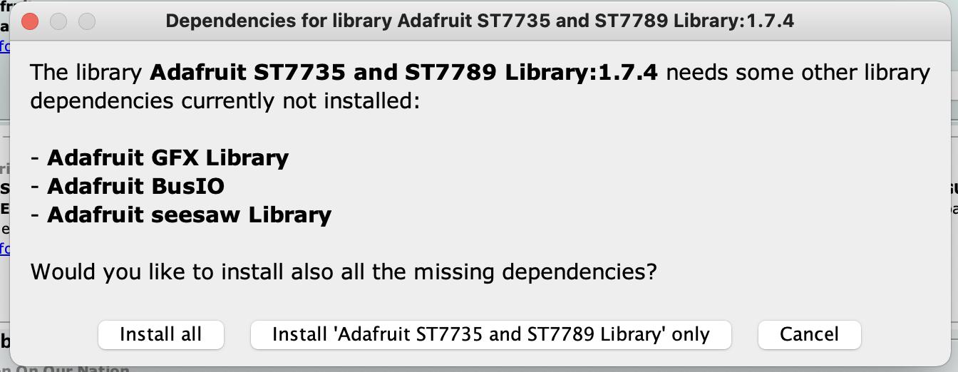 circuitpython_Arduino_Dependencies.png
