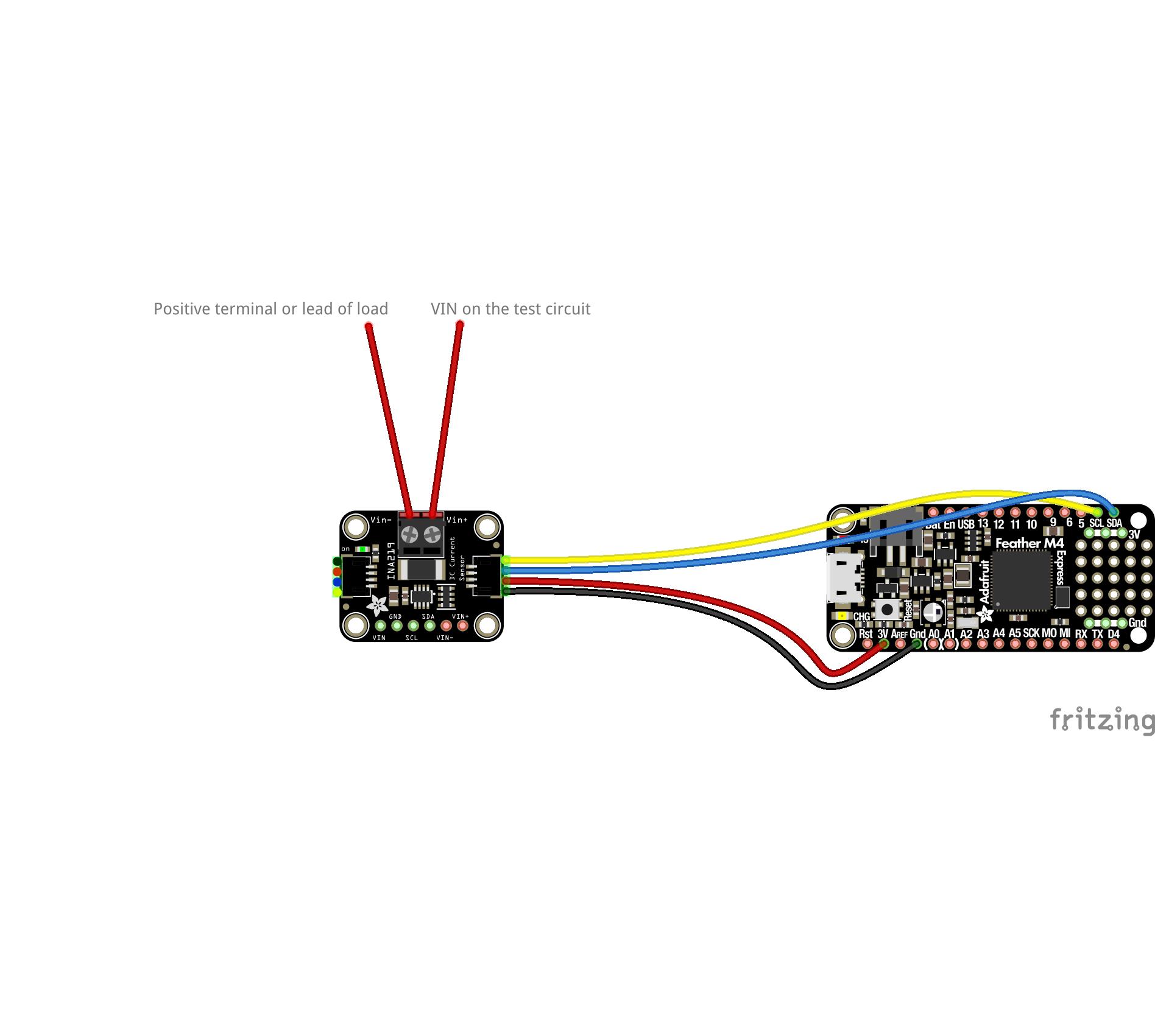 adafruit_products_INA219QT_Feather_STEMMA_bb.jpg