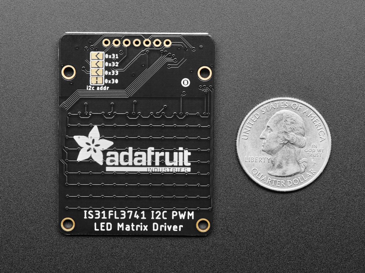 adafruit_products_IS31_back.jpg
