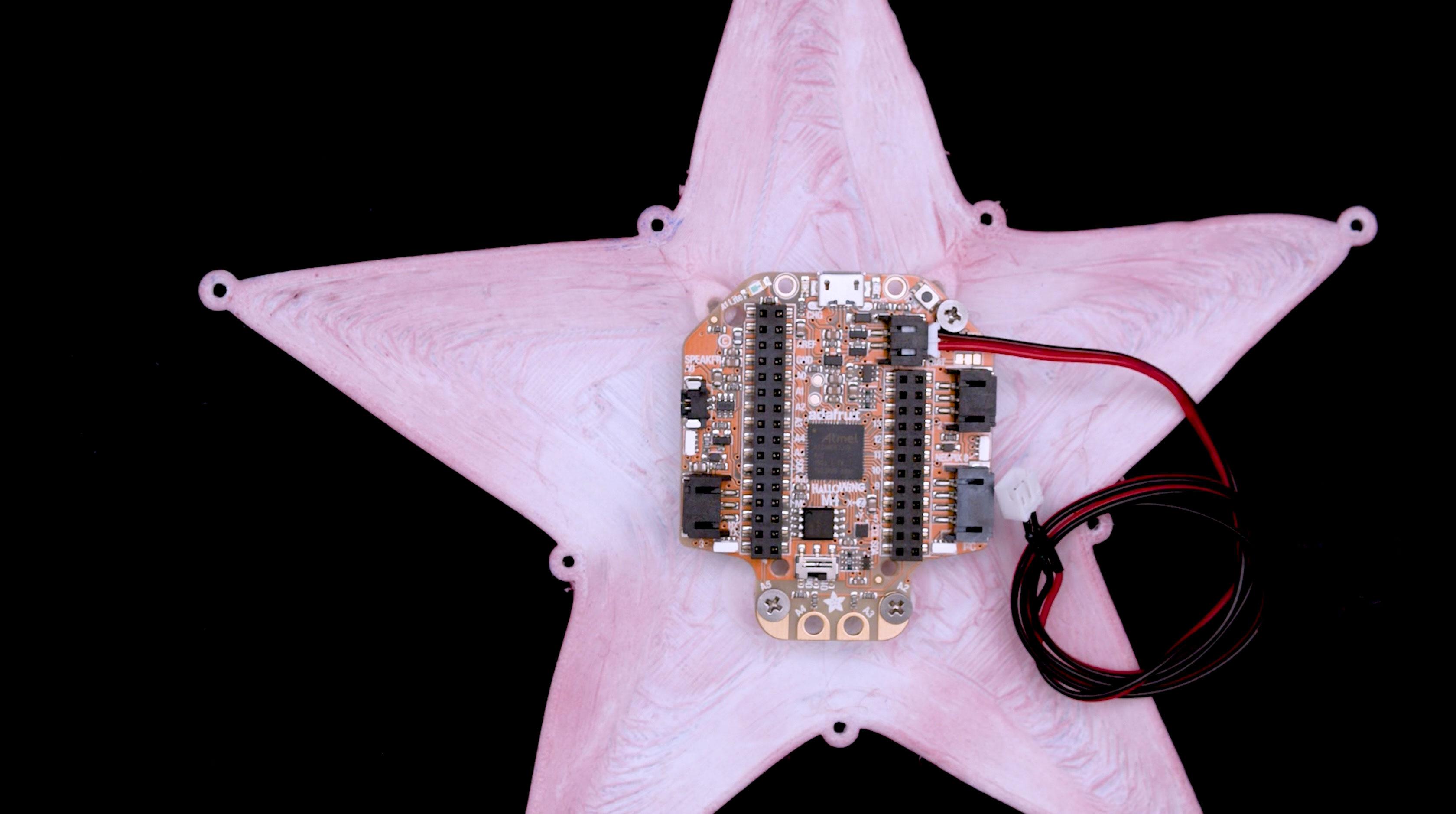 3d_printing_hallowwing-mounted-2.jpg