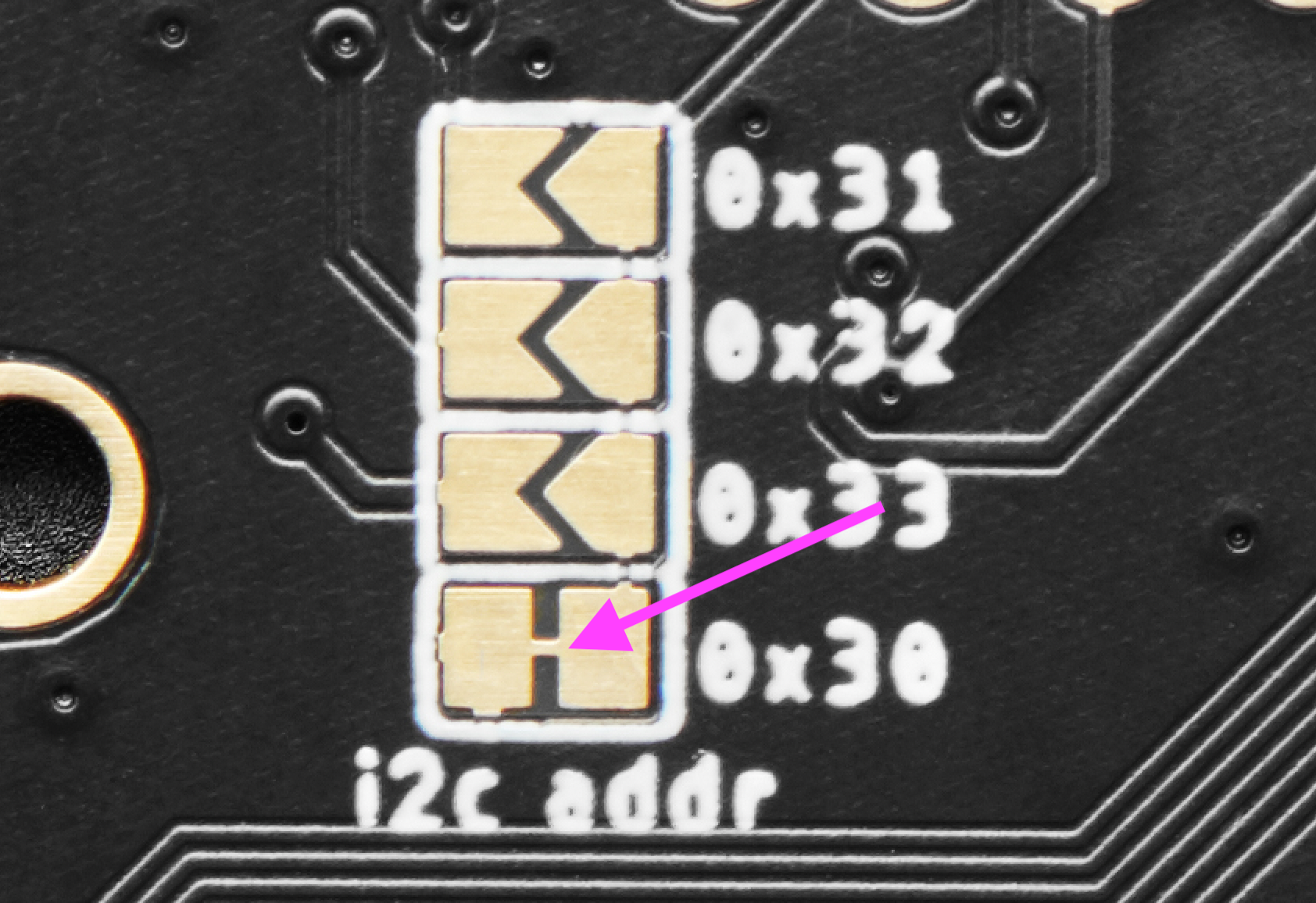 adafruit_products_IS31_jumpers_GND.png