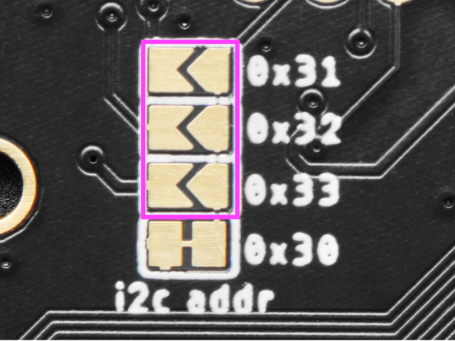 adafruit_products_IS31_jumpers_all_others.png