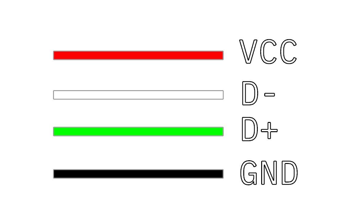 hacks_wiring.jpg