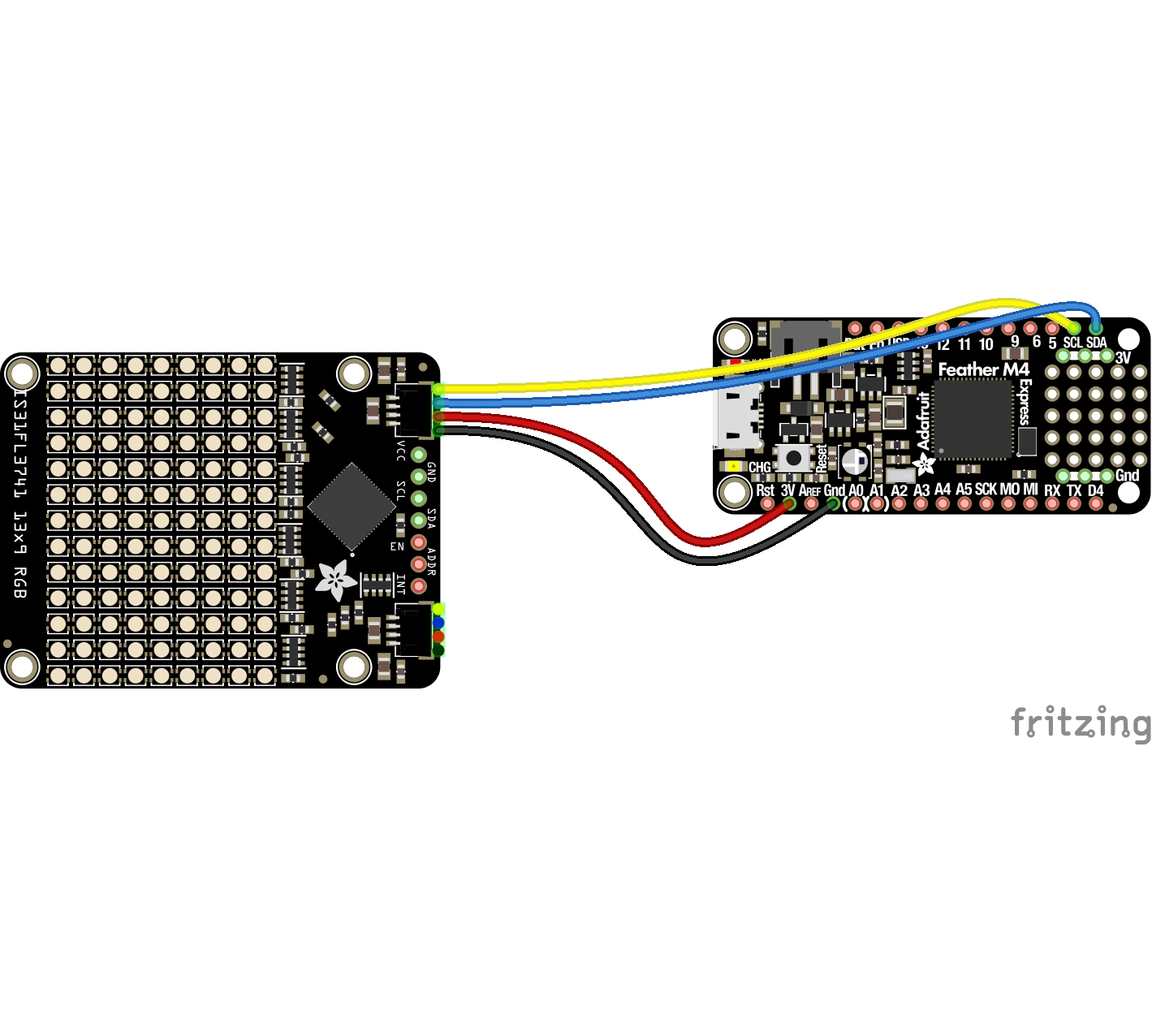 adafruit_products_IS31_Feather_STEMMA_bb.jpg