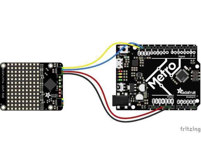 adafruit_products_IS31_Arduino_STEMMA_bb.jpg