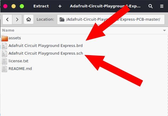 adafruit_products_download4.jpg