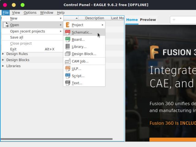 adafruit_products_eagle1.jpg
