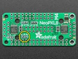 leds_neopxl8-rp2040-trace-1.jpg
