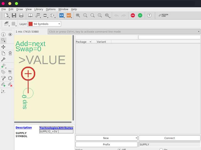 adafruit_products_extract_lib4.jpg