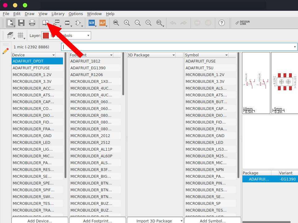 adafruit_products_extract_lib5.jpg