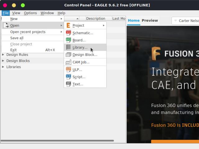adafruit_products_import_lib1.jpg