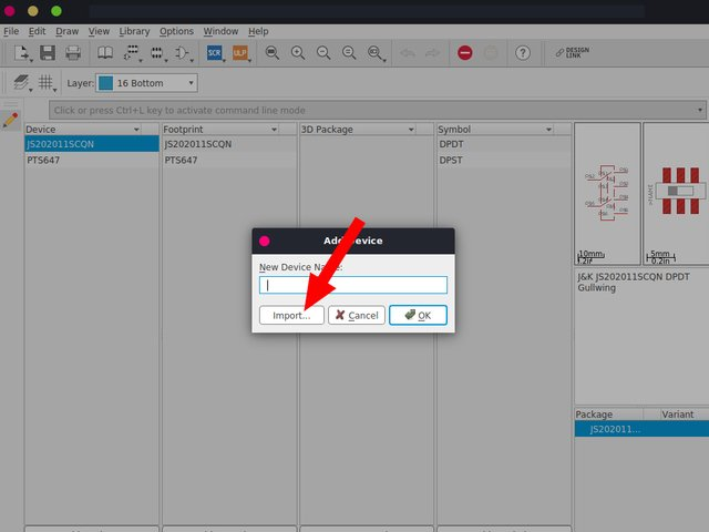 adafruit_products_import_lib3.jpg