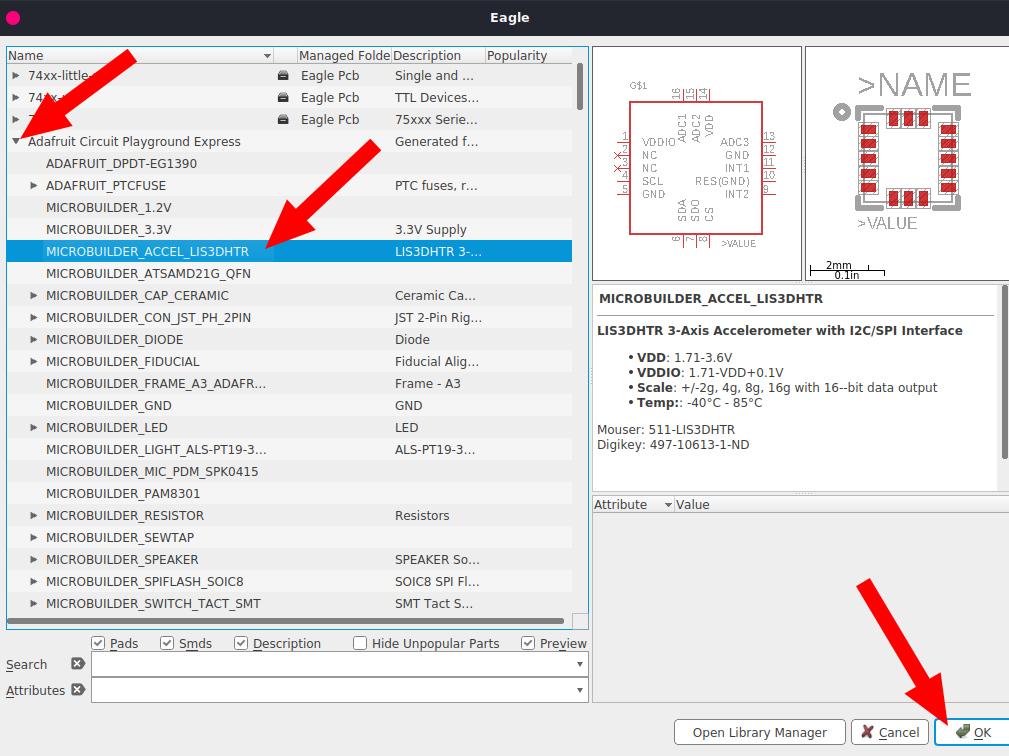 adafruit_products_import_lib5.jpg