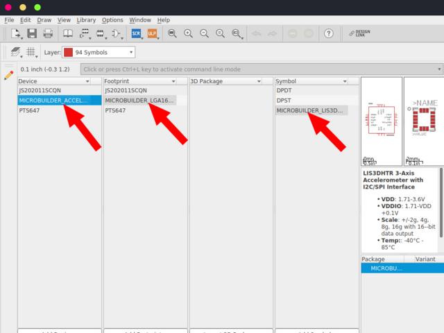 adafruit_products_import_lib6.jpg
