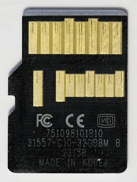 components_brass.jpeg