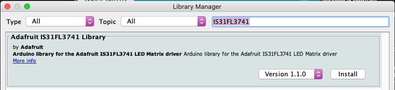 adafruit_products_IS31_Arduino_Install.png