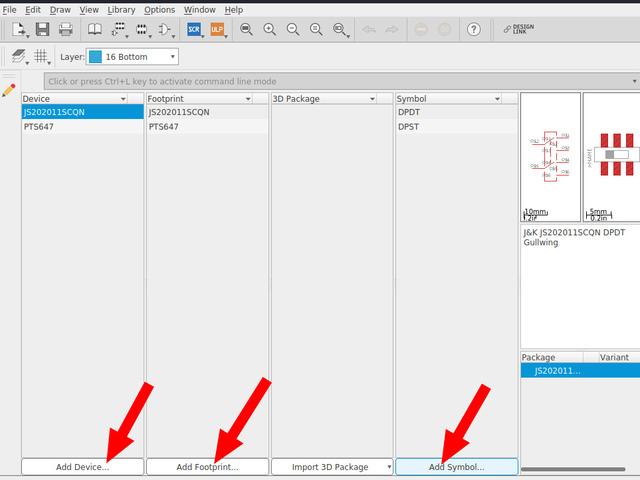 adafruit_products_import_lib2_b.jpg