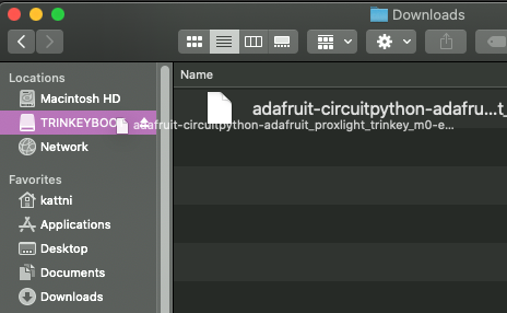 adafruit_products_ProxT_drag_UF2.png