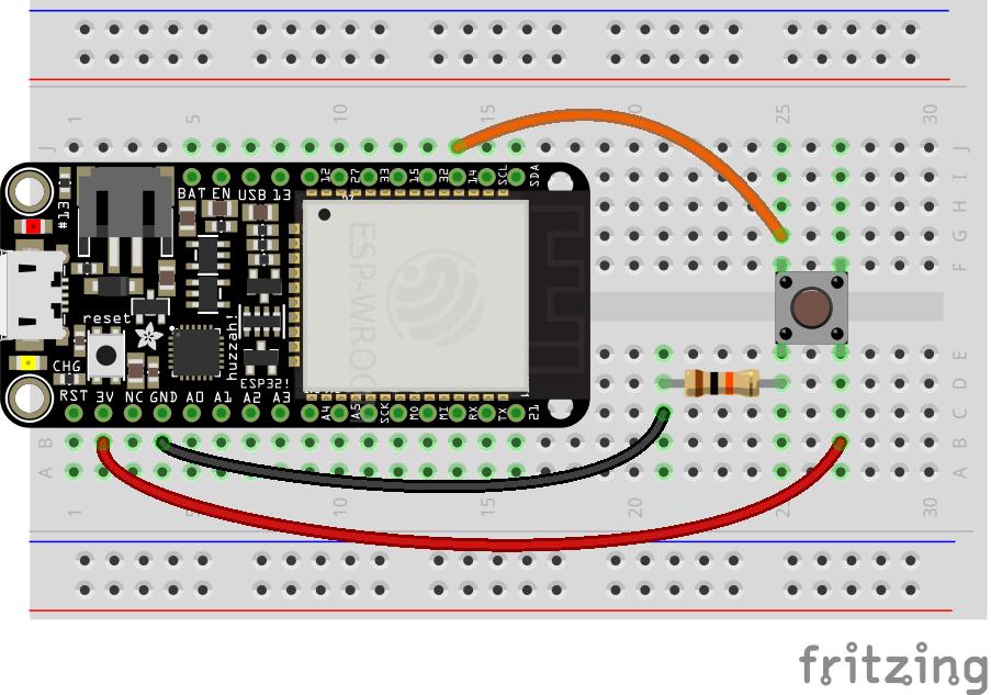 sensors_button.png