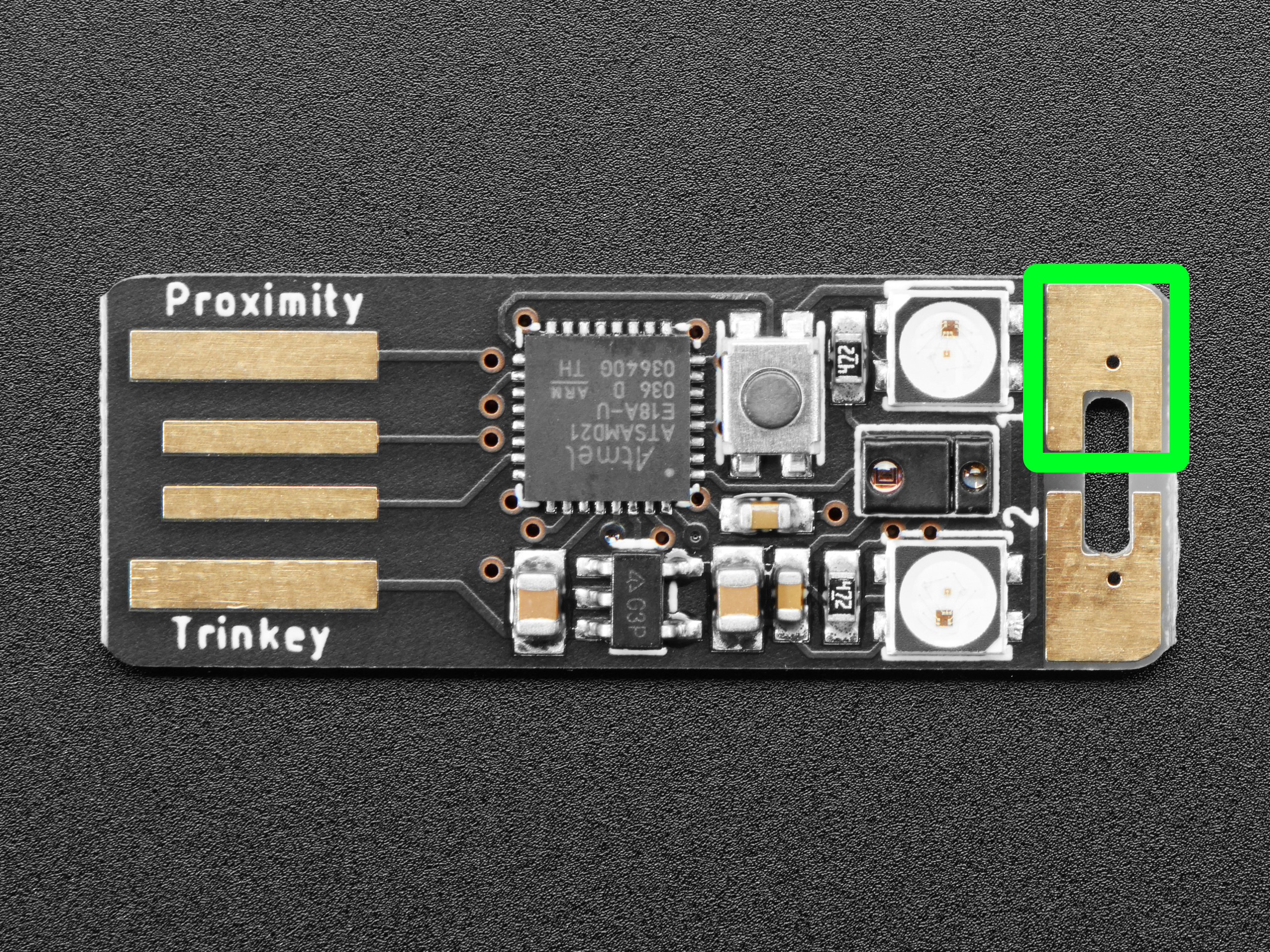 adafruit_products_ProxT_cap_touch_1.jpg