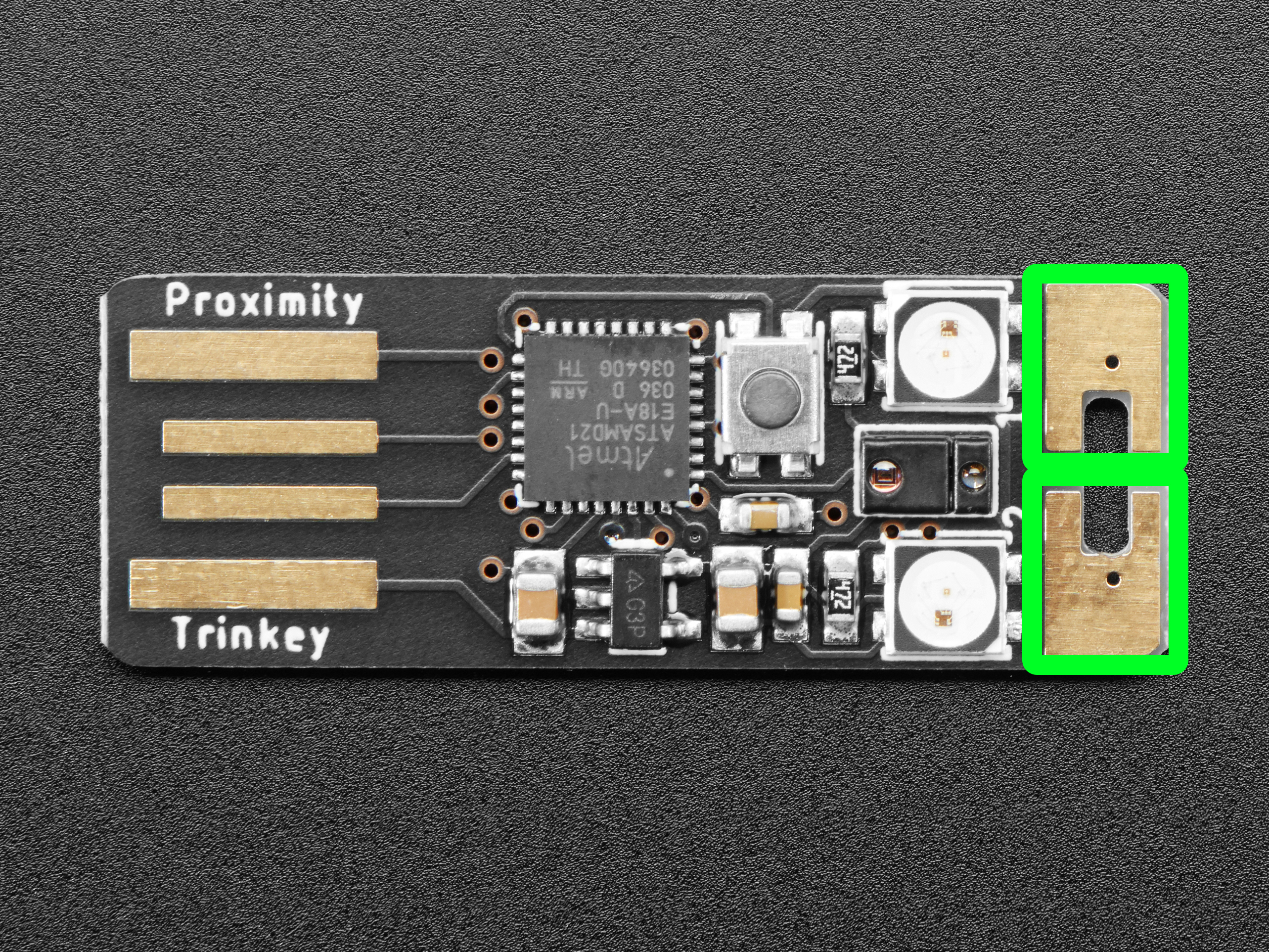 adafruit_products_ProxT_cap_touch_1_and_2.jpg